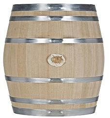 oak wine barrels. 100 lt oak barrel wine barrels s