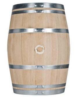 oak wine barrels. 225 lt oak barrel wine barrels