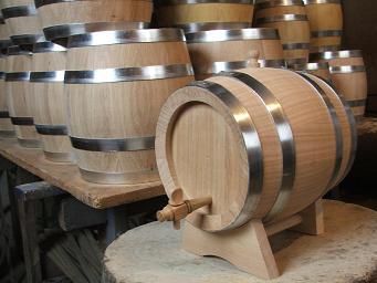 Wine Oak Barrelswooden Barrelsoak Wine Barrelscognac Barrels