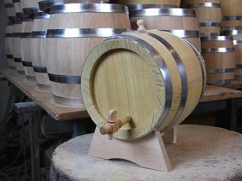Small barrels,small oak barrels,oak barrels