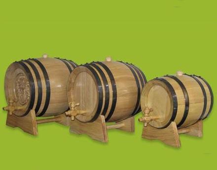 Comprar barricas de vino peque as hydraulic actuators - Esparteria juan sanchez ...